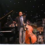 alfa-jazz-fest-day1-02.jpg