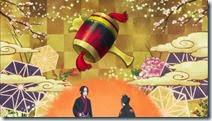Hoozuki no Reitetsu - 11 -15