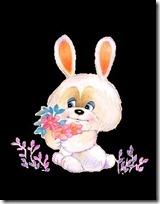 conejos pascua (75)