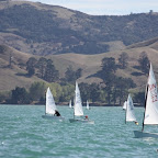 IMG_1840_R11_1st upwind.JPG