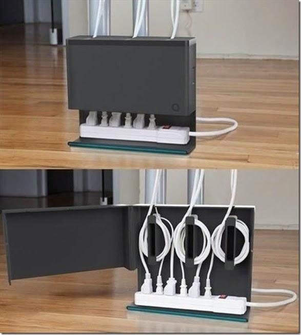 useful-gadgets-023