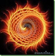 fire-dragon-wheel