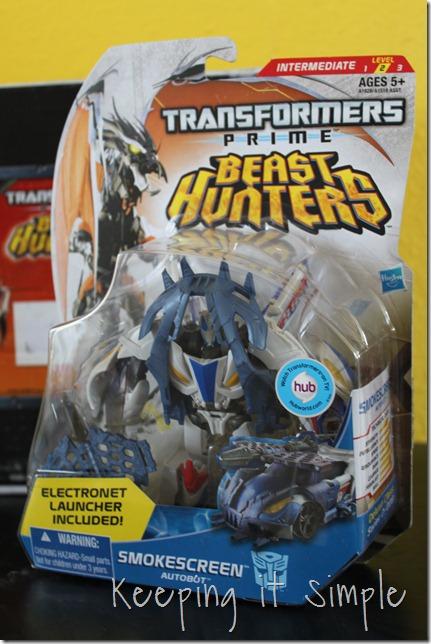 transformers beast hunters (2)