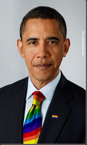 ObamaRainbow