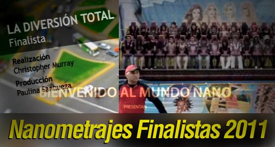 nanometrajes-finalistas-2011.png