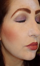 Merle Norman Fancy Free Lasting Cheekcolor