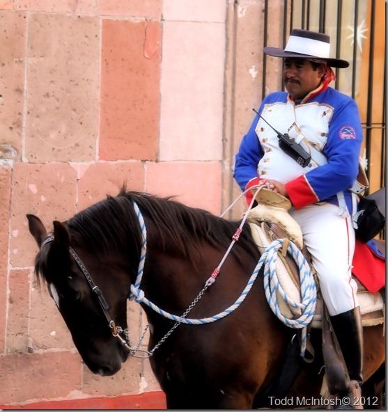 Mountie 1 s