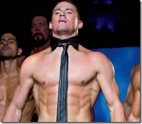 channing-tatum-shirtless-magic-mike