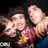 2012-07-21-carnaval-estiu-moscou-206