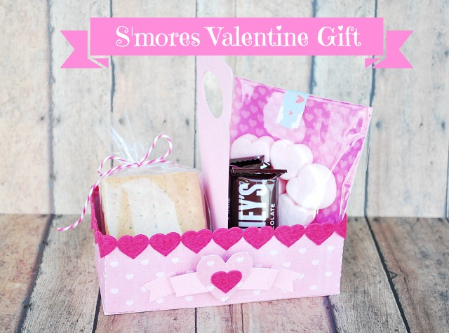 Smores-Valentine-Gift-2