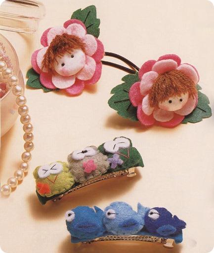 Little felt cuties-042