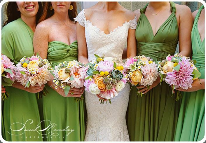 bridesmaids ginsea_WED12 sweet monday