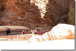 Oporrak 2011 - Jordania ,-  Wadi Rum, 22 de Septiembre  112