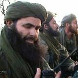 Droudkel a créé un nouveau groupe terroriste
