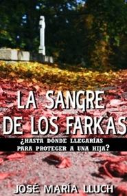 portada_farkas