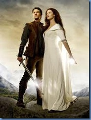 Richard-and-Kahlan-Sword-of-Truth