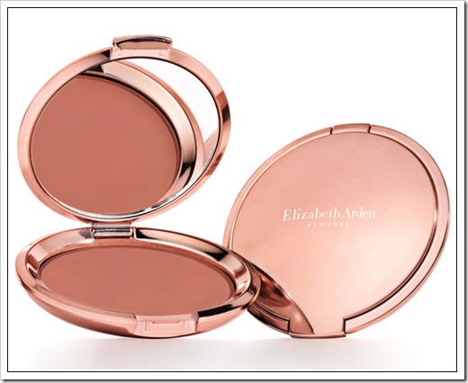 elizabeth-arden-rose-aurora-ceramide-cream-blush-honey