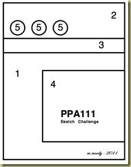 PPA111