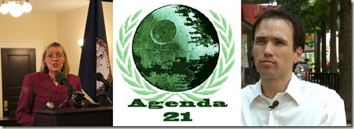 donnaholt-agenda21-sarvis2