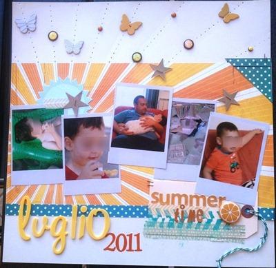 20120113-OFFluglio2011