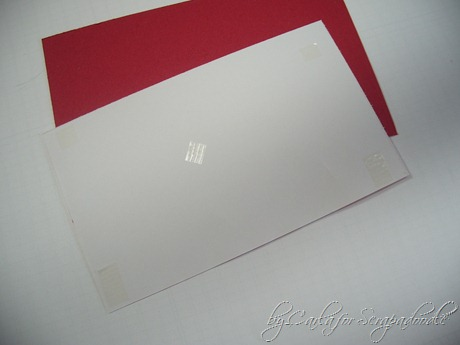 Embedded Embossing, Neopolitan Papers, THoltz Cracked Embossing Folder, Scrapadoodle, Carla (4)