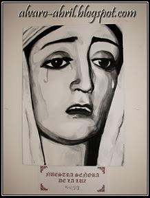 cuadro-dolorosa-exposicion-de-pintura-mater-granatensis-alvaro-abril-blanco-y-negro-2011-(23).jpg