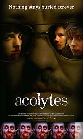acol A[3]