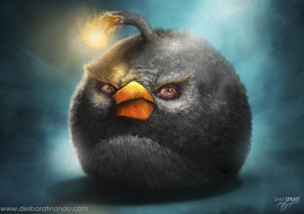angry-birds-real-life-desbaratinando (3)
