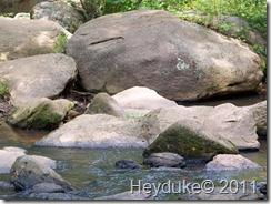Falls Park rocks - Copy