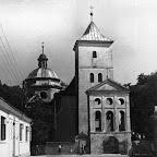 nr 17 Staszów. Kościół św. Bartłomieja.jpg