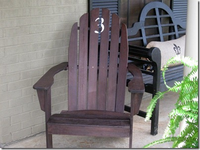 chair7