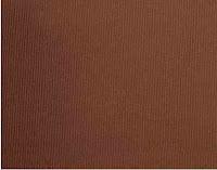 kolor: 04 100% bawełna<br /> gramatura 480 gr, szerokość 150 cm<br /> wytrzymałość: 45 000 Martindale<br /> Przepis konserwacji: prać w 30 st Celsjusza, można prasować (**), można czyścić chemicznie<br /> Przeznaczenie: tkanina obiciowa, tkaninę można haftować