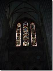 2012.07.02-035 vitraux de la cathédrale