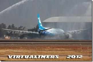 SCEL_B787_Boeing_26-03-2012_0009