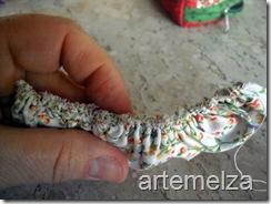 artemelza - flor de pano e feltro 1-015