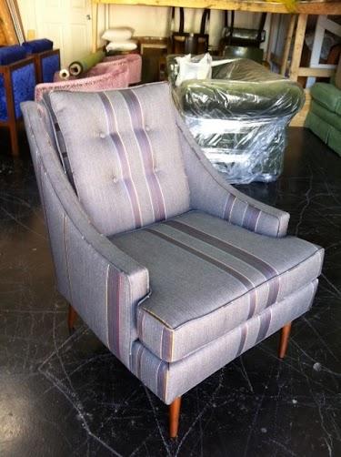 Arthur Chair After 3.jpg