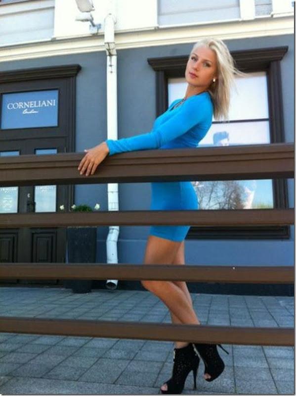 Catherine Vandareva (16)