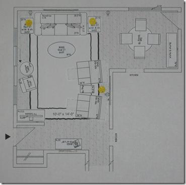 floor plan june 19 2012
