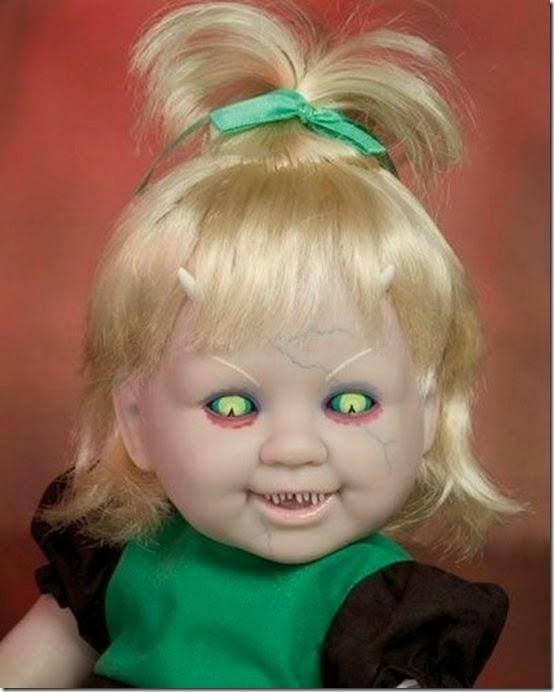 scary-dolls-nightmares-063