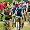 20090516-silesia bike maraton-071.jpg