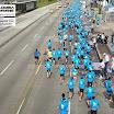 Allianz15k2014pto1-543.jpg