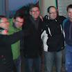 Frueschoppen_2012_75.jpg