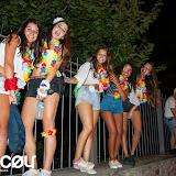 2014-07-19-carnaval-estiu-moscou-178