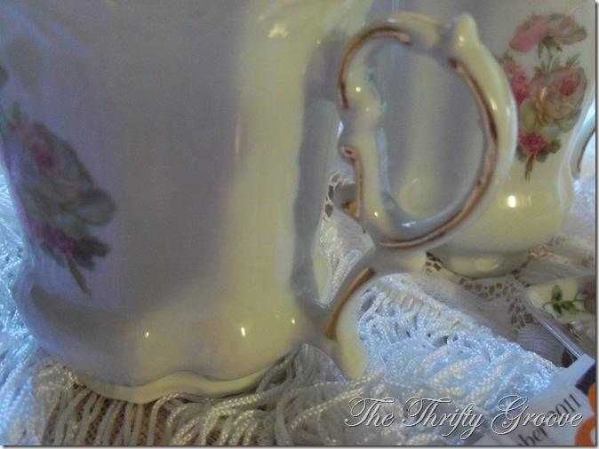 2 tea cups 006