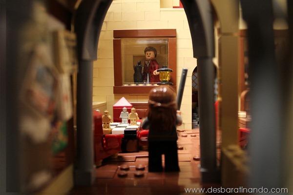 hogwarts-lego-realista (50)