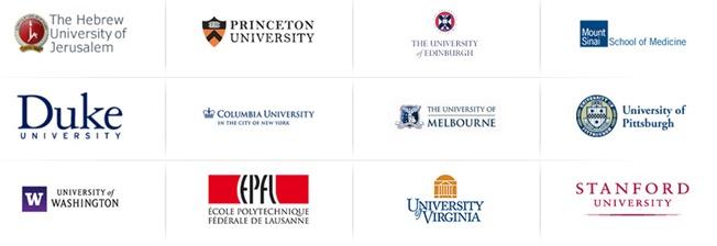 Cursos gratis de las mejores universidades del mundo coursera.bmp