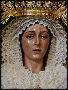 ESPERANZA-MACARENA-ALMERIA-VERANO-2011-ALVARO-ABRIL-(20).jpg