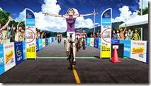 Yowamushi Pedal - 37 -19