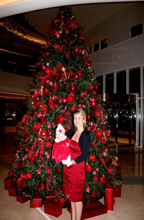 CHRISTMAS 2011 092-1