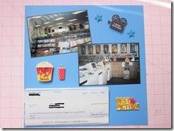 2011-06-09 Misc Scrapbook 002